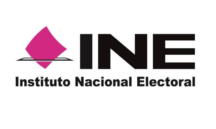 Abre el INE espacio a los aspirantes independientes