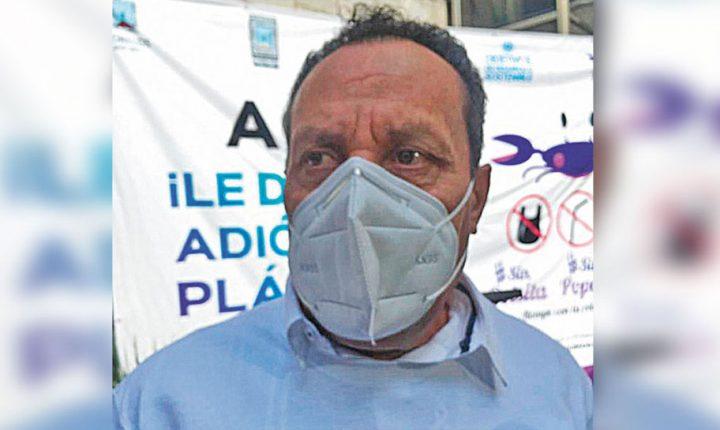 Alistan convocatoria para crear más verificentros en Morelos