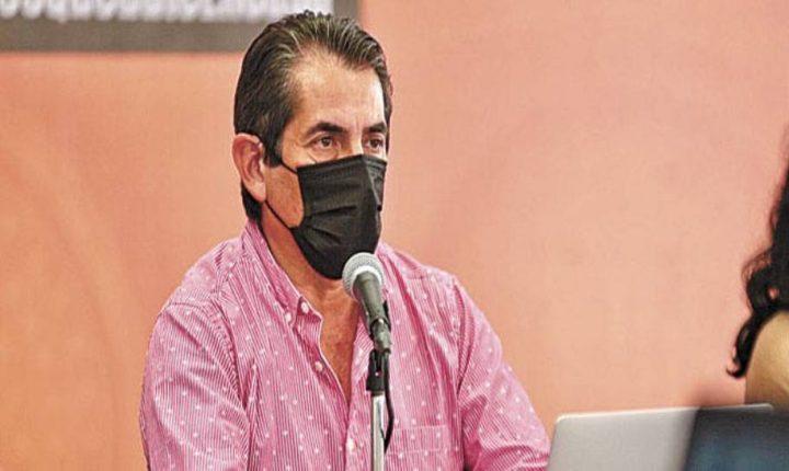 Llama Salud Morelos a apoyar lucha contra COVID-19