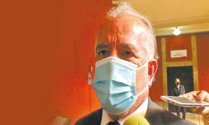 Ofrece UAEM ultracongeladores para vacuna vs COVID-19