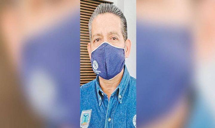 Pondrá atención PC Morelos a tianguis de Reyes