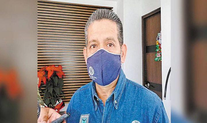 Pide PC Morelos a partidos no realicen actos de riesgo