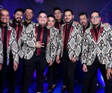 Banda Pequeños Musical dan a conocer sus próximas colaboraciones