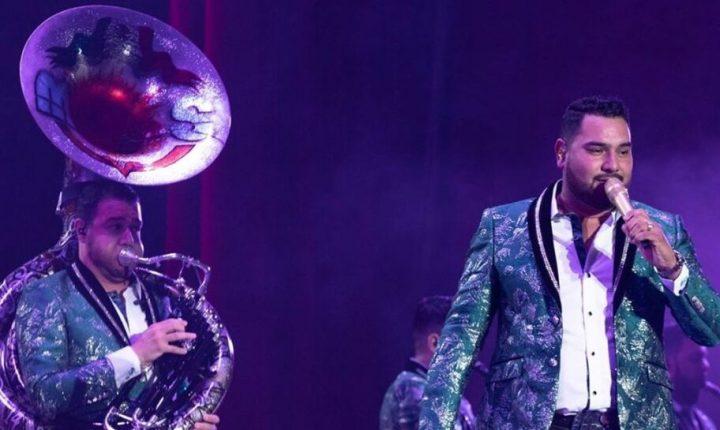 """La Banda MS estrena vídeo musical del éxito """"La Casita"""""""