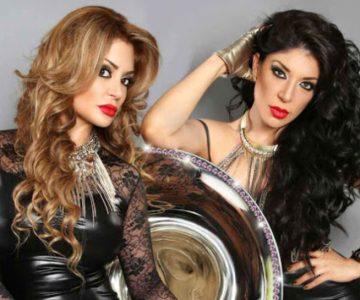 Vocalista de Los Horóscopos de Durango anuncia su embarazo