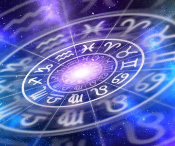 ¿Qué signo del zodiaco es compatible contigo? ¡Descúbrelo!