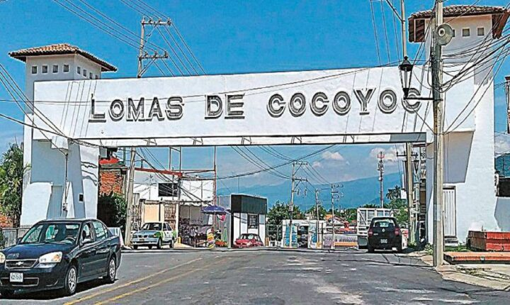 Pastores de La Vid dejaron a Jairo sin terreno y sin plaza de SEP