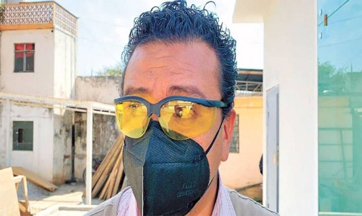 Preocupa en Tepoztlán enfermedades como dengue