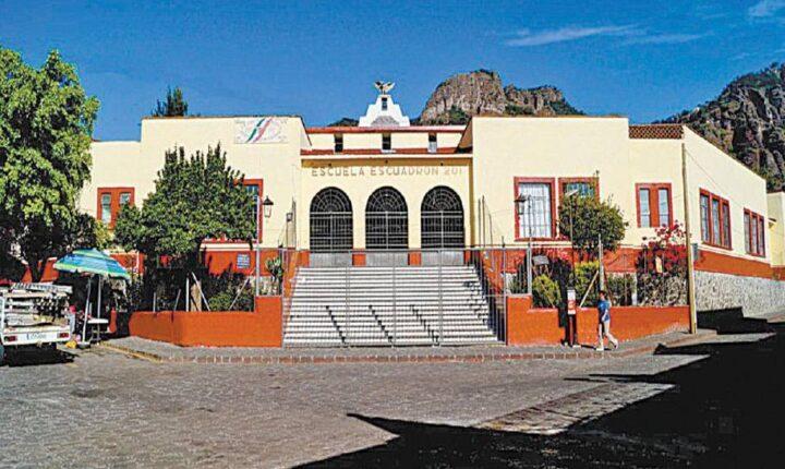 Iniciará hoy en Tepoztlán vacunación vs COVID-19 en adultos mayores