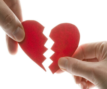 Señales que te indican que tu relación amorosa está por terminarse