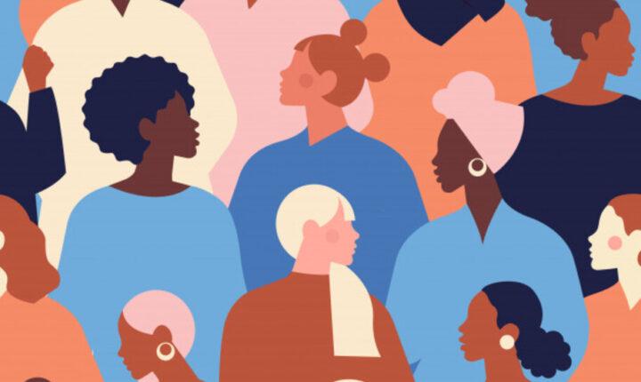 Conoce la importancia del Día Internacional de la Mujer