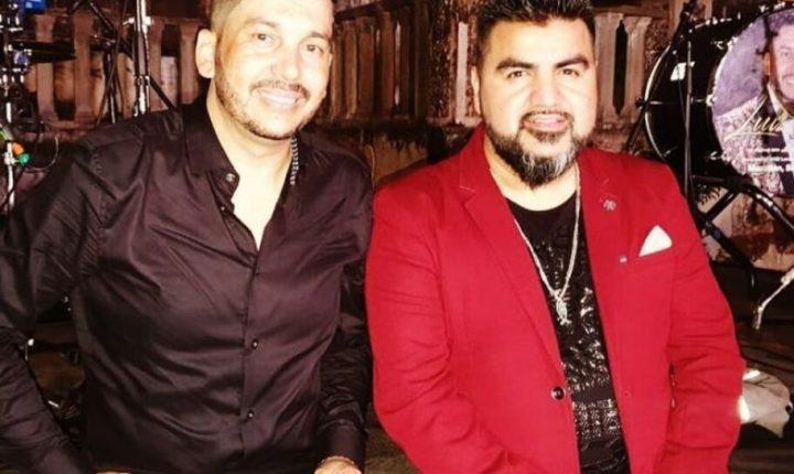 """Luis Ángel """"El Flaco"""" y """"El Mimoso"""" anuncian colaboración y fecha de estreno"""
