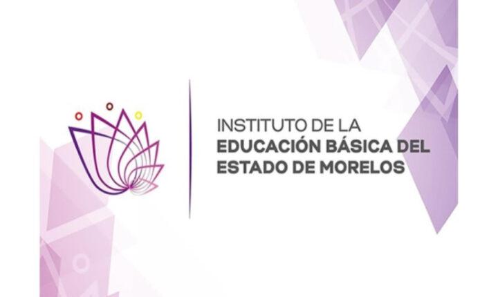 Inicia hoy fin de semana largo para escolares en Morelos