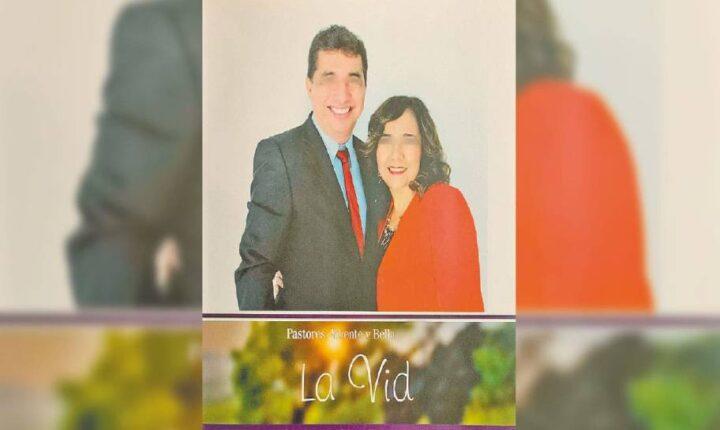 """Manipula """"La Vid"""" con Campo Amigos en Cuautla"""