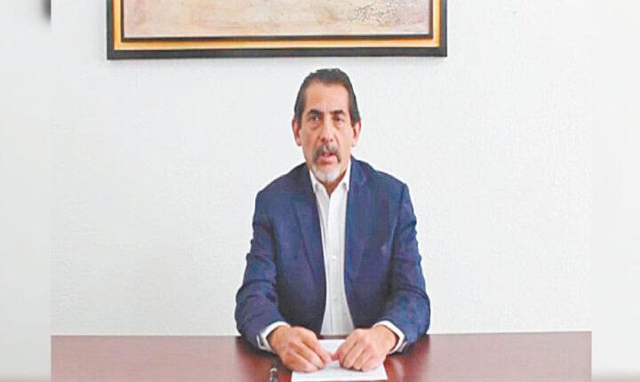 Analiza Salud Morelos próximo municipio en el que aplicarán vacuna vs COVID19