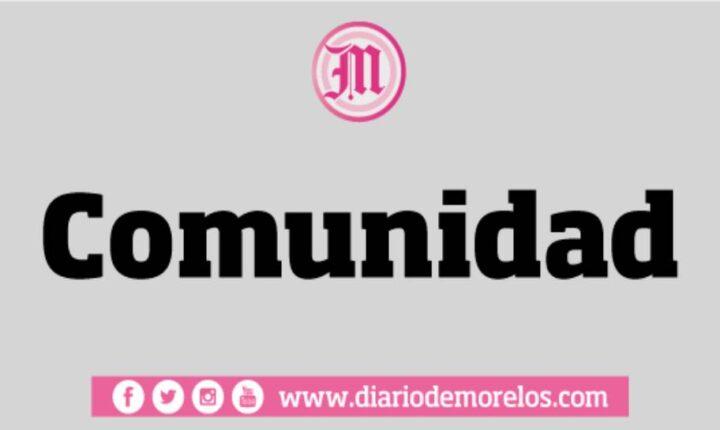 Confirman jornada de vacunación en Yautepec y Atlatlahucan