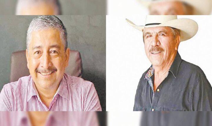 Fallecen por COVID-19 dos candidatos a presidentes municipales en Axochiapan y Tepoztlán