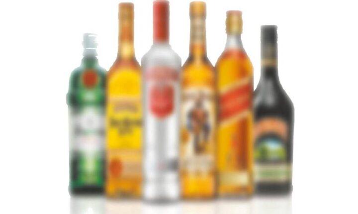 México, tercer país con más muertes por consumo de alcohol
