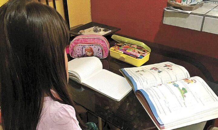 Regresan mañana las clases virtuales en Morelos; hoy es Consejo Técnico