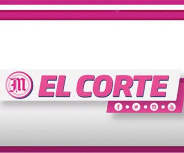 EL CORTE DDM ZONA ORIENTE / 12 DE ABRIL 2021
