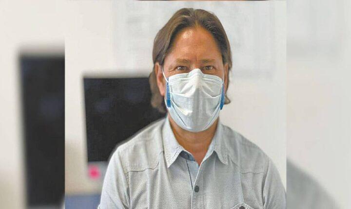 Ven riesgo de brote de contagios en Morelos