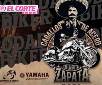 EL CORTE DDM ZONA ORIENTE / 15 DE ABRIL 2021