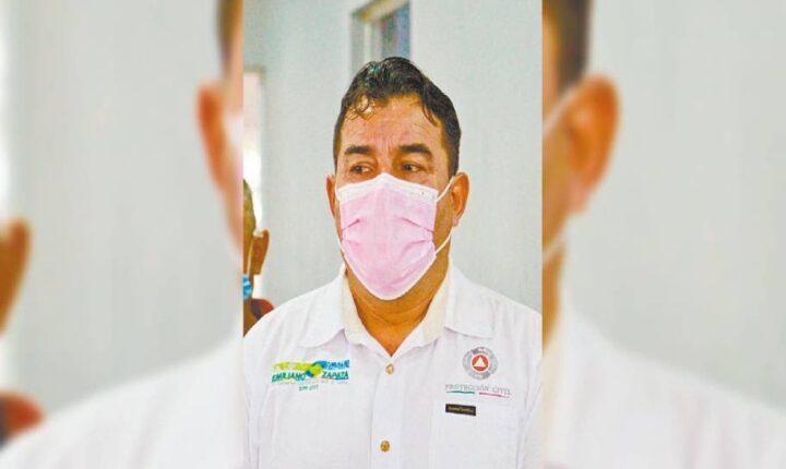 Pide PC Morelos hacer manejo correcto del fuego