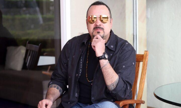Pepe Aguilar emociona a sus fans al anunciar su regreso a los escenarios