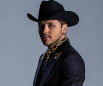 Nodal rompe récord, como el solista con más número uno en Billboard