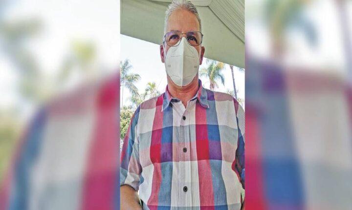 Respaldan empresarios regreso a clases en Morelos