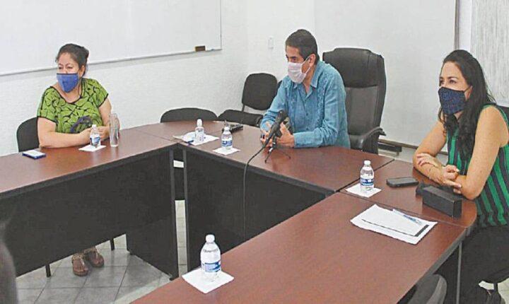 Busca Salud Morelos prevenir más contagios en conjunto con empresarios