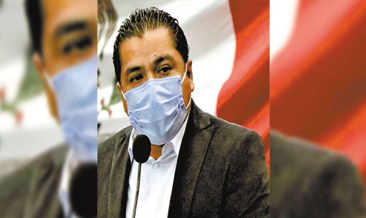 Aprueban diputados nueva Ley de Protección Civil en Morelos