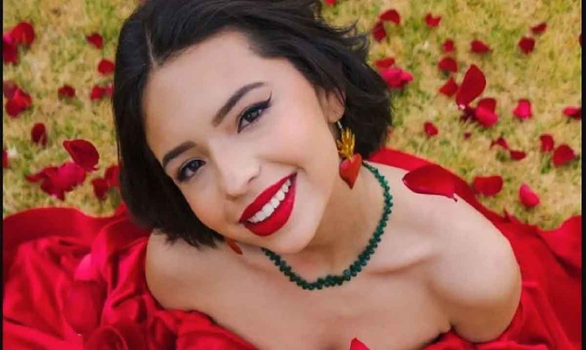 Ángela Aguilar: Por primera vez en la CDMX