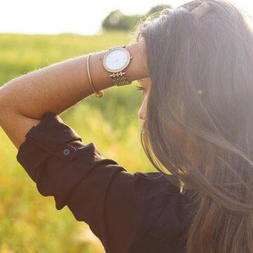 Tips de belleza: Cabello saludable