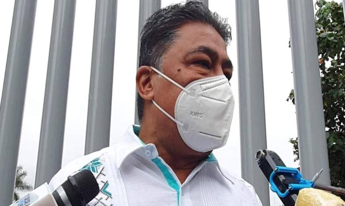 Clases presenciales continuarán en Morelos, asegura IEBEM