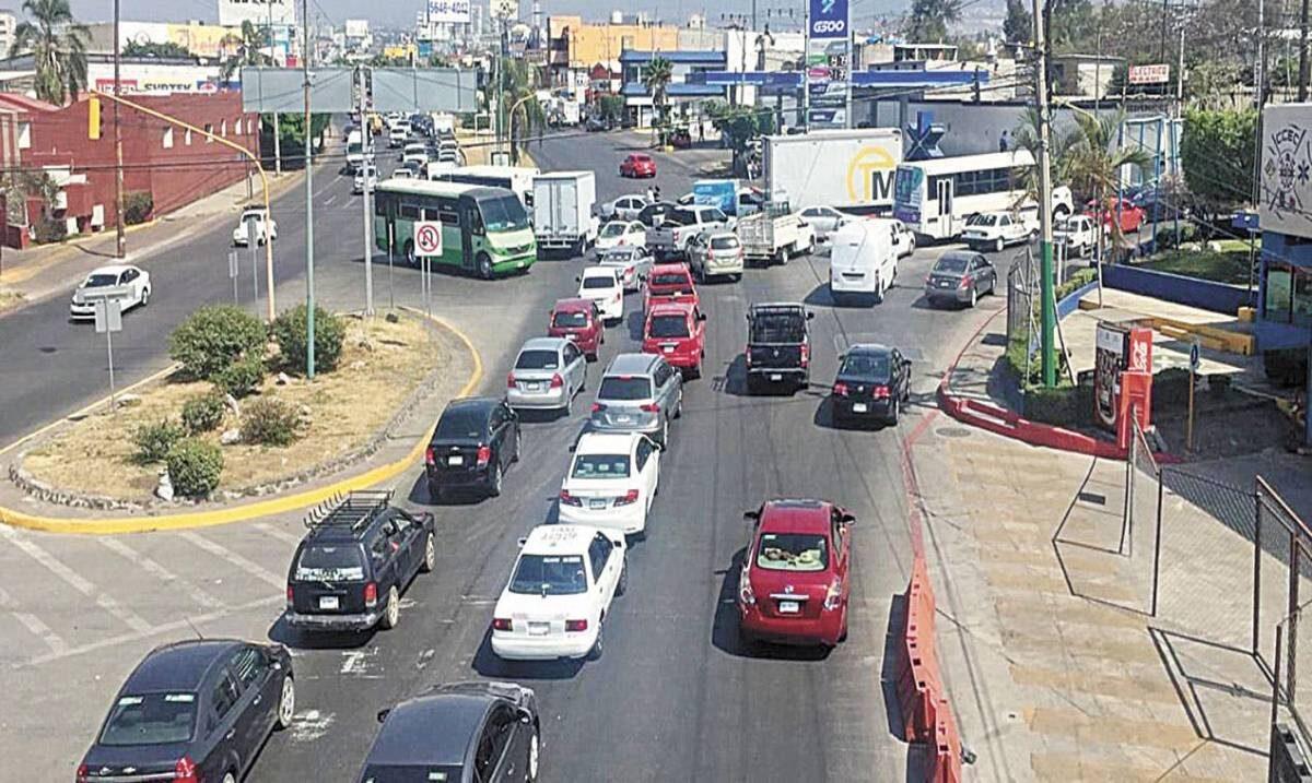 Prorroga Movilidad pago de refrendo sin recargos al 30 de junio en Morelos