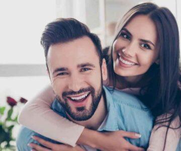 ¿Qué son las relaciones monógamas, el poli amor y las relaciones abiertas?