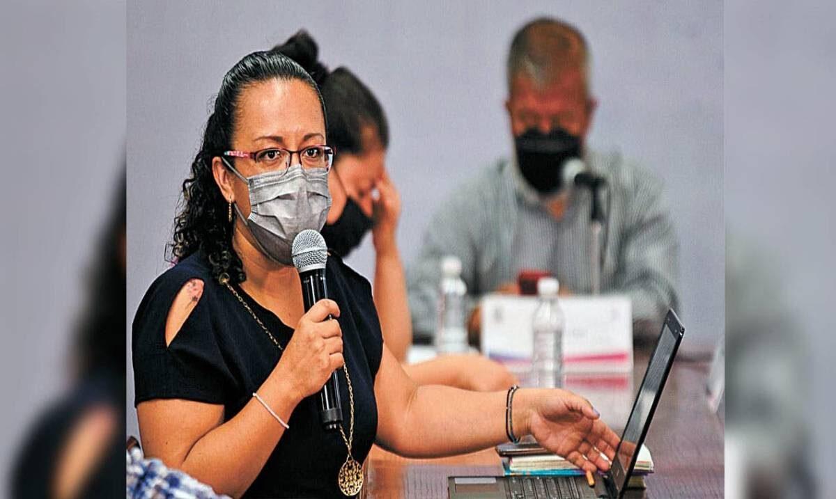 Confirman en Morelos seis casos de variantes de SARS CoV-2