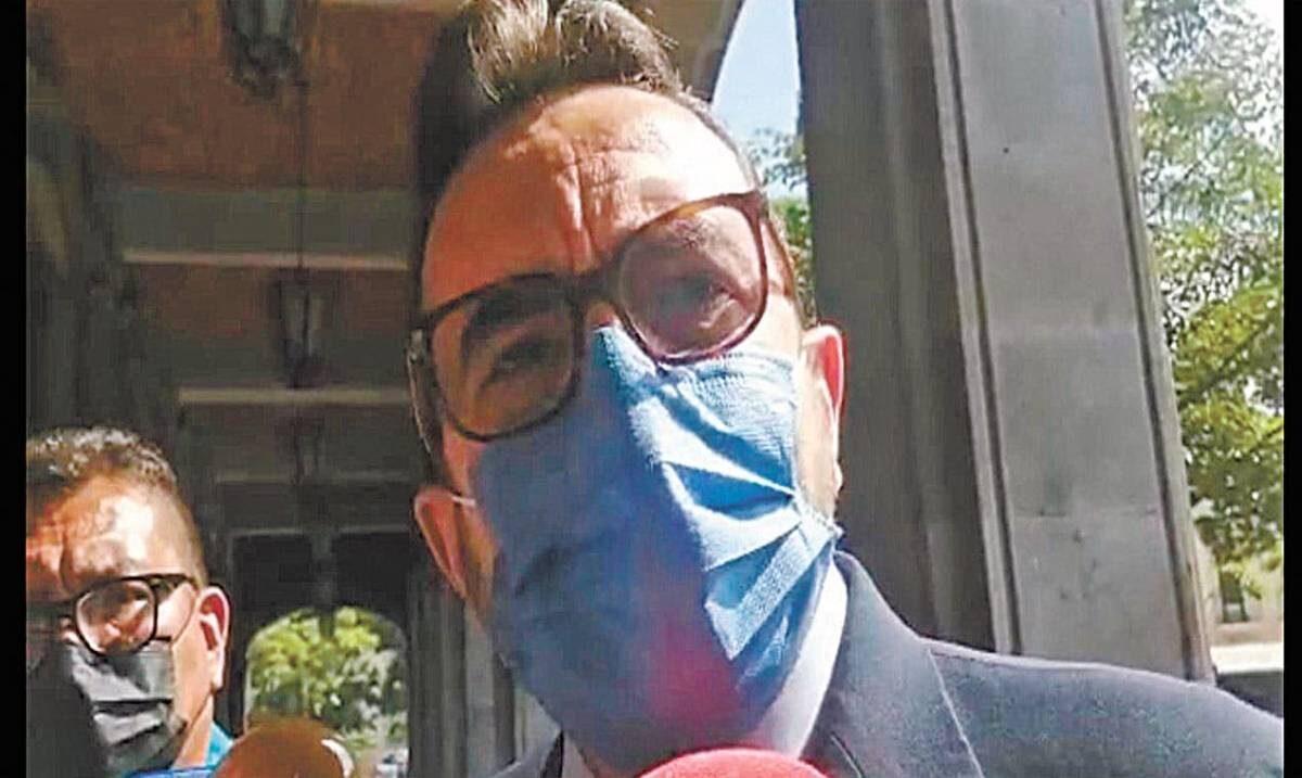 Protegen contra COVID19 con vacunación en centros de trabajo de Morelos