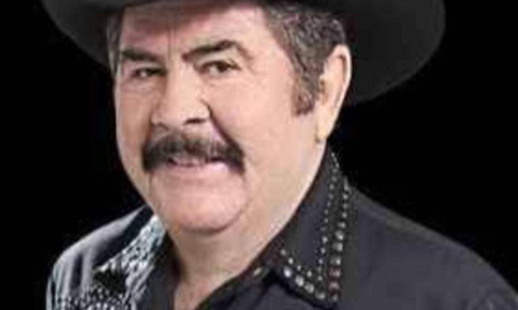 Reconocen a Eliseo Robles como máximo exponente de música regional