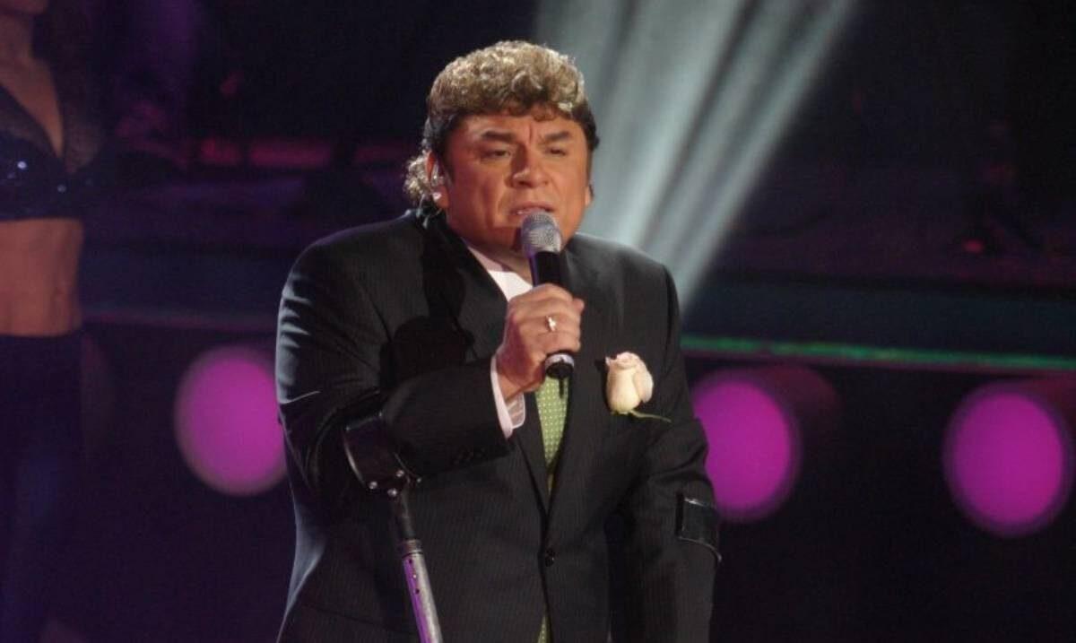 El mundo de la música y espectáculo despiden a José Manuel Zamacona