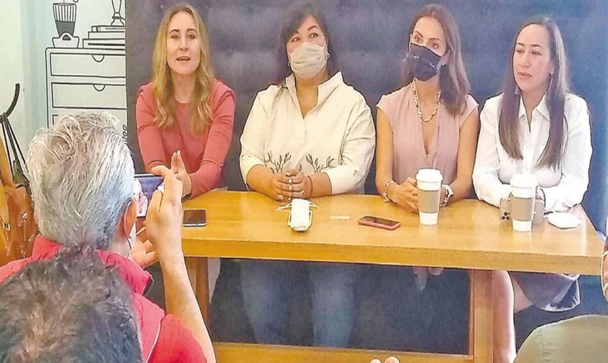 Se suma sociedad con acciones contra el calentamiento global en Morelos