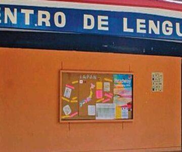 Comienza Centro de Lenguas su proceso de ingreso