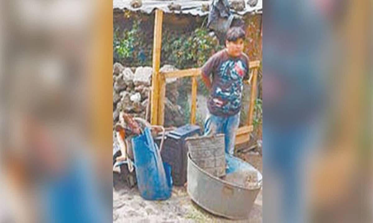 Brigadas refuerzan trabajo para prevenir dengue en Yecapixtla