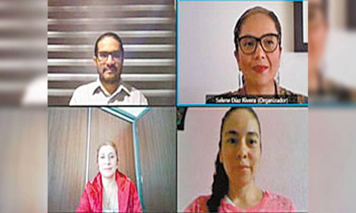 Compartirá Morelos protocolos de Derechos Humanos con Segob