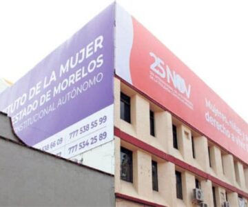 Demandan organizaciones de mujeres emisión de convocatoria para el IMM