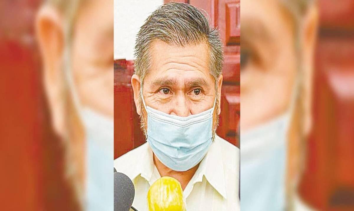 Confirman reposición de seis procesos a ex funcionarios de Obras Públicas en Morelos