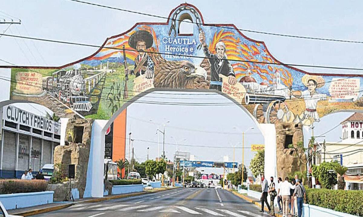 Dependen de la próxima legislatura alcaldes para afrontar laudos en Morelos: Idefomm