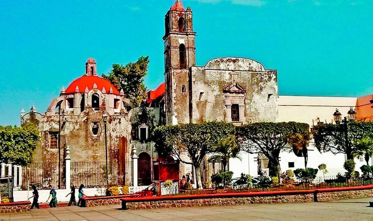 Conoce Morelos: Heroica Ciudad de Cuautla
