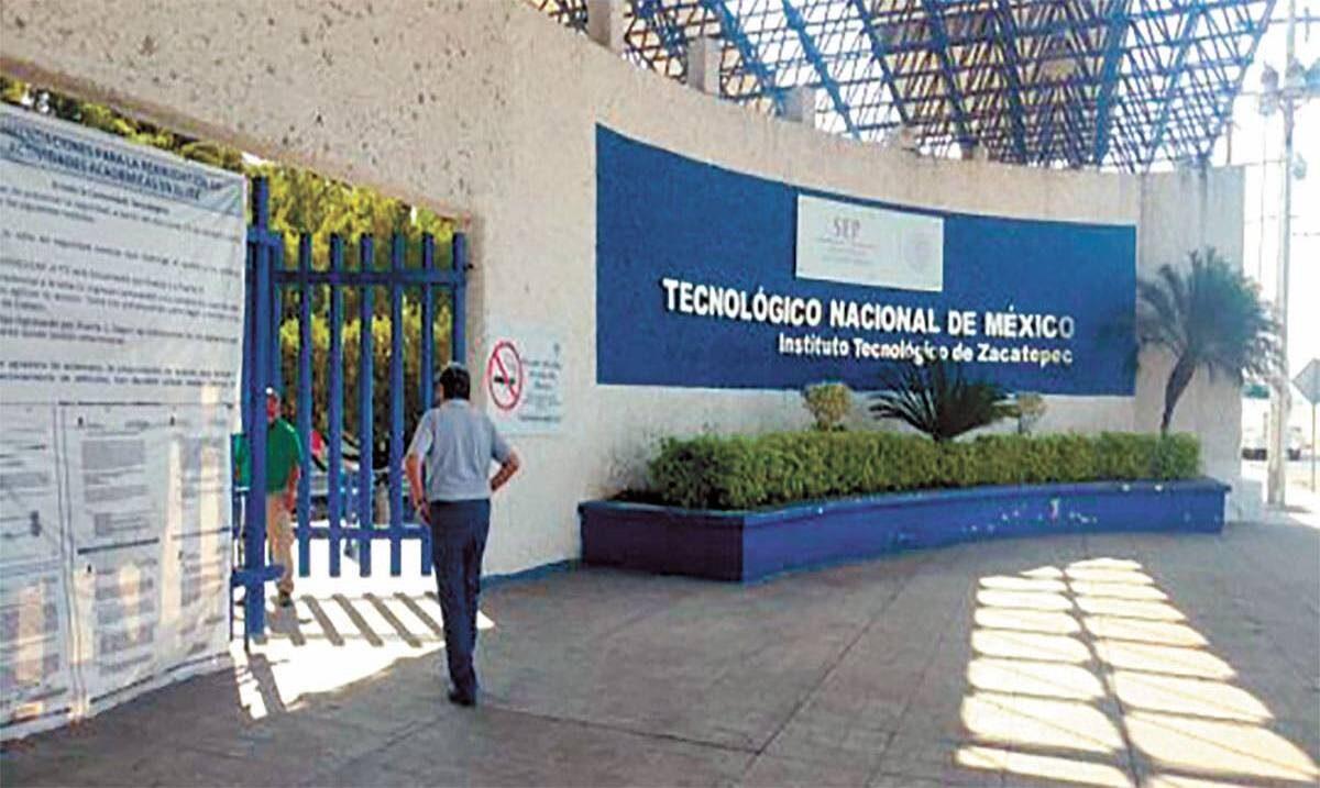 Vacunación de 30 a 39 años en 3 municipios de Morelos